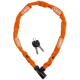 ABUS Web 1500/60 - Antivol vélo - orange